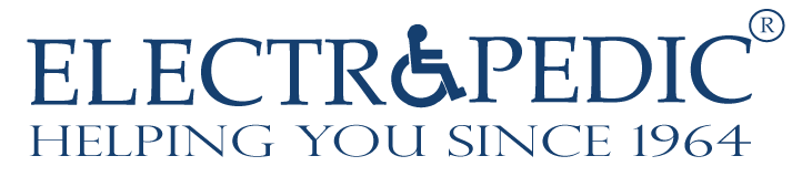 electropedic helping you since 1964 with in san francisco ca with pride jazzy electric wheelchairs